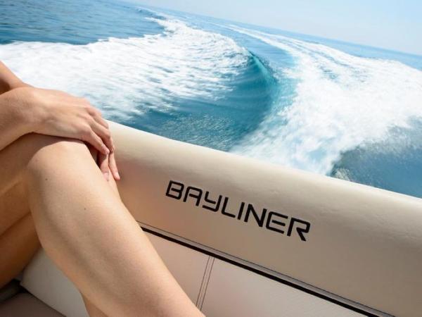 2020 Bayliner boat for sale, model of the boat is 742R & Image # 15 of 23