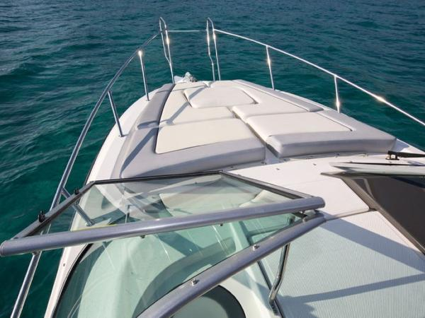 2020 Bayliner boat for sale, model of the boat is Ciera 8 & Image # 13 of 22