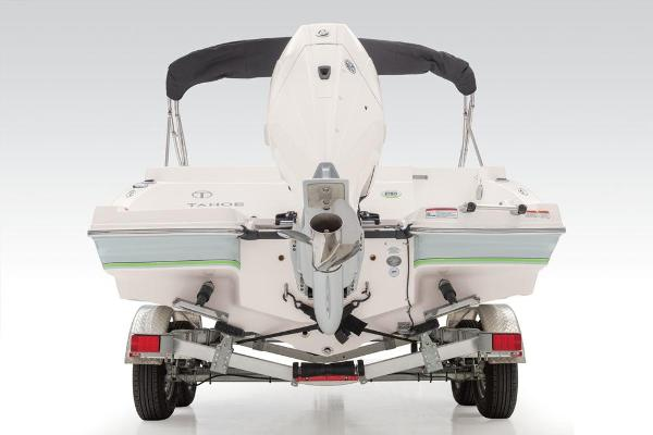2020 Tahoe boat for sale, model of the boat is 2150 CC & Image # 89 of 91