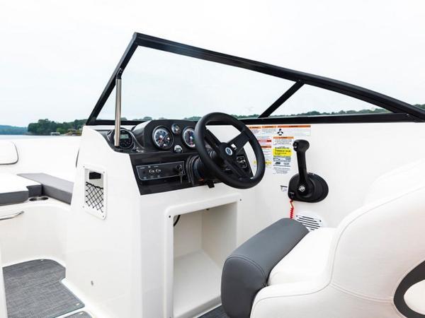 2020 Bayliner boat for sale, model of the boat is VR4 BOWRIDER & Image # 28 of 96