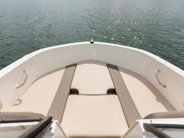 2020 Bayliner boat for sale, model of the boat is VR4 BOWRIDER & Image # 56 of 96