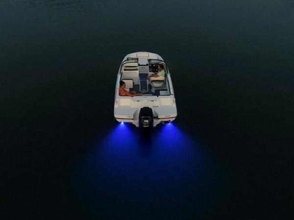 2020 Bayliner boat for sale, model of the boat is VR4 BOWRIDER & Image # 69 of 96