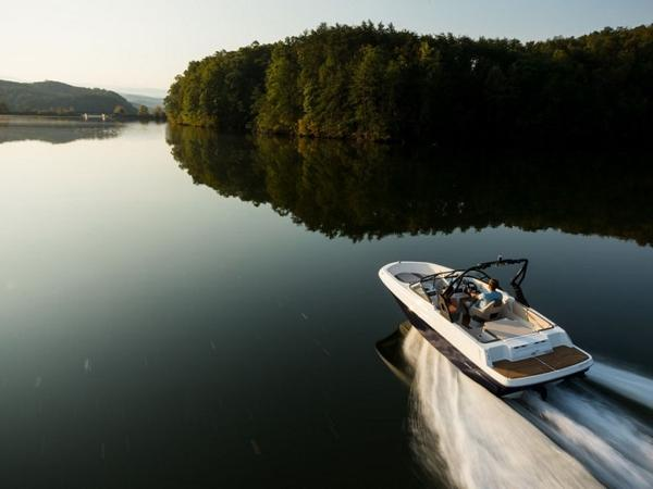 2020 Bayliner boat for sale, model of the boat is VR4 BOWRIDER & Image # 71 of 96