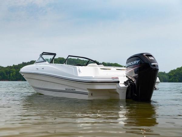 2020 Bayliner boat for sale, model of the boat is VR4 BOWRIDER & Image # 79 of 96