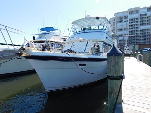 46' Atlantic, Listing Number 100846049, - Photo No. 3