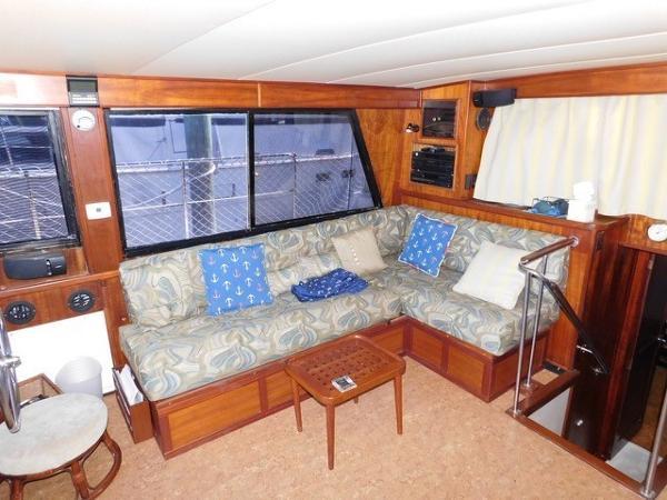 46' Atlantic, Listing Number 100846049, - Photo No. 13