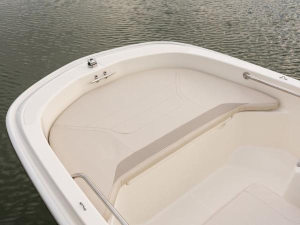 2020 Boston Whaler boat for sale, model of the boat is 130 Super Sport & Image # 9 of 36