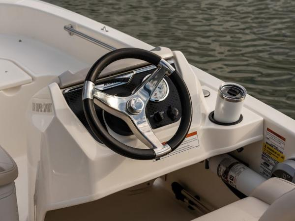 2020 Boston Whaler boat for sale, model of the boat is 130 Super Sport & Image # 31 of 36