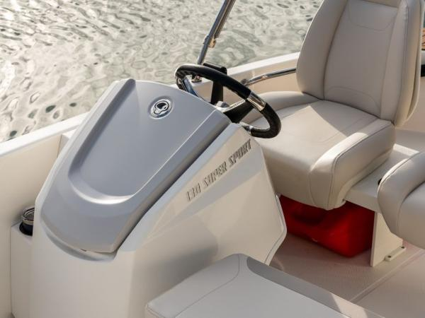 2020 Boston Whaler boat for sale, model of the boat is 130 Super Sport & Image # 35 of 36