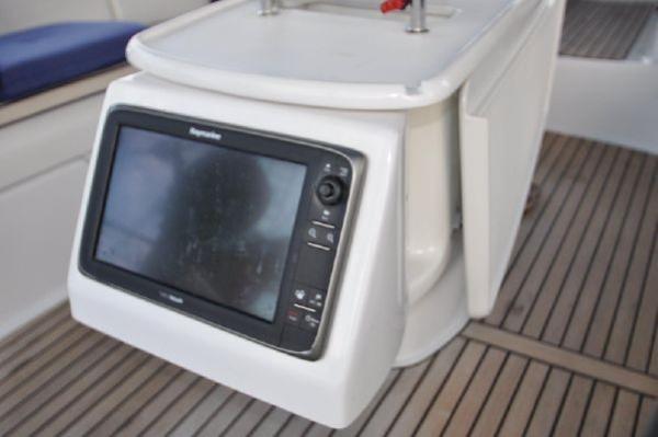 Beneteau Oceanis 50 BoatsalesListing BoatsalesListing