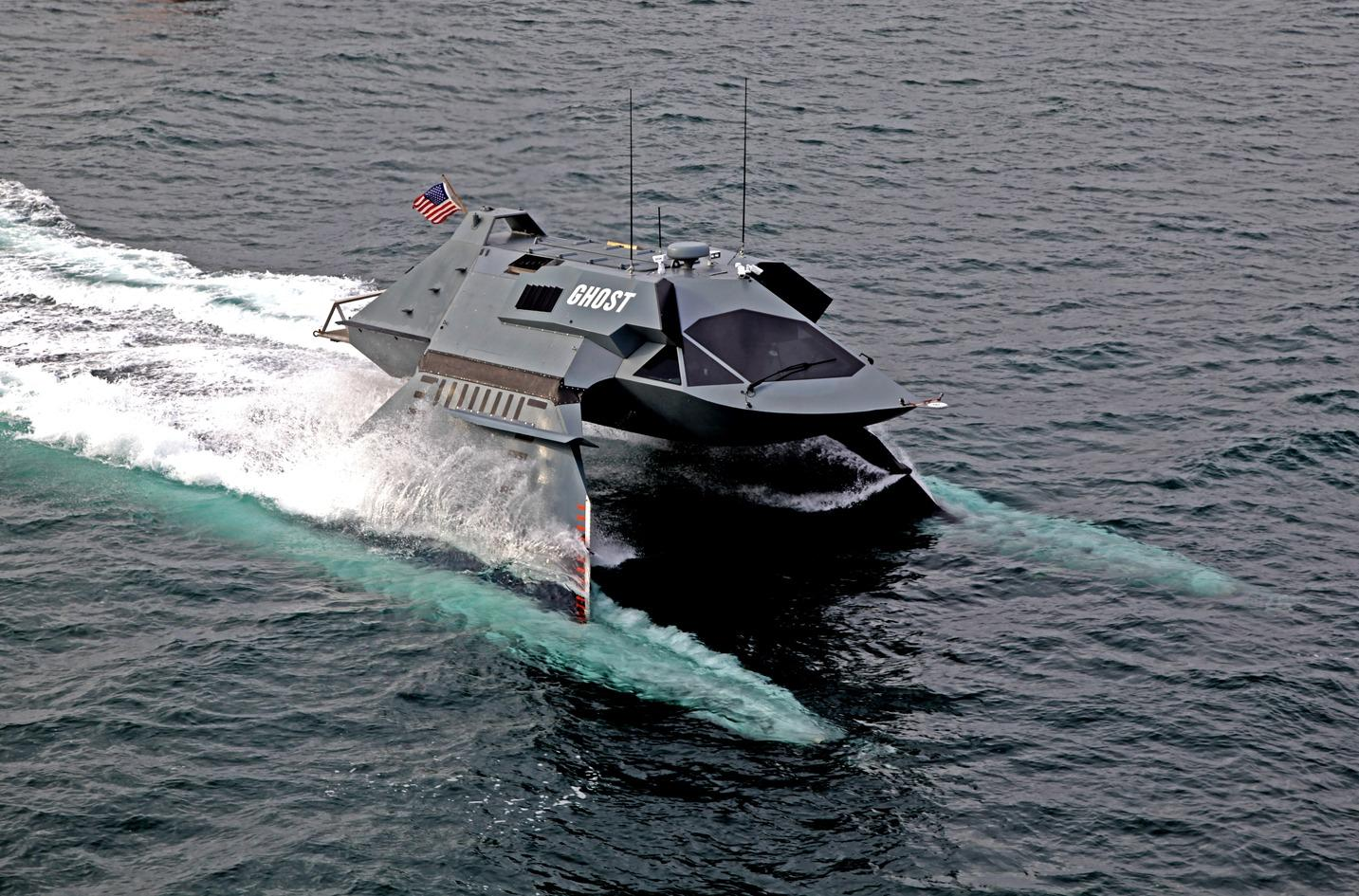 60 juliet marine 2009 ghost for sale in portsmouth  new hampshire  us