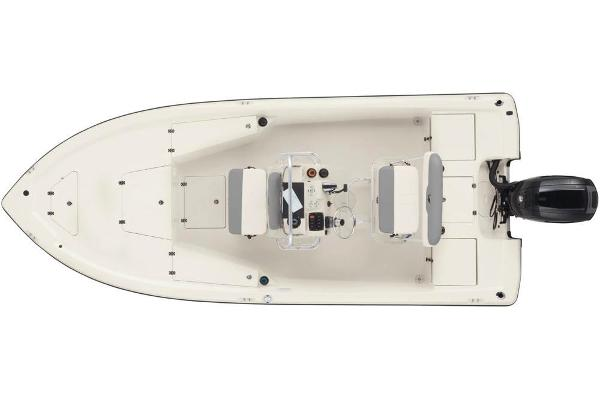 2020 Mako boat for sale, model of the boat is 19 CPX & Image # 16 of 62