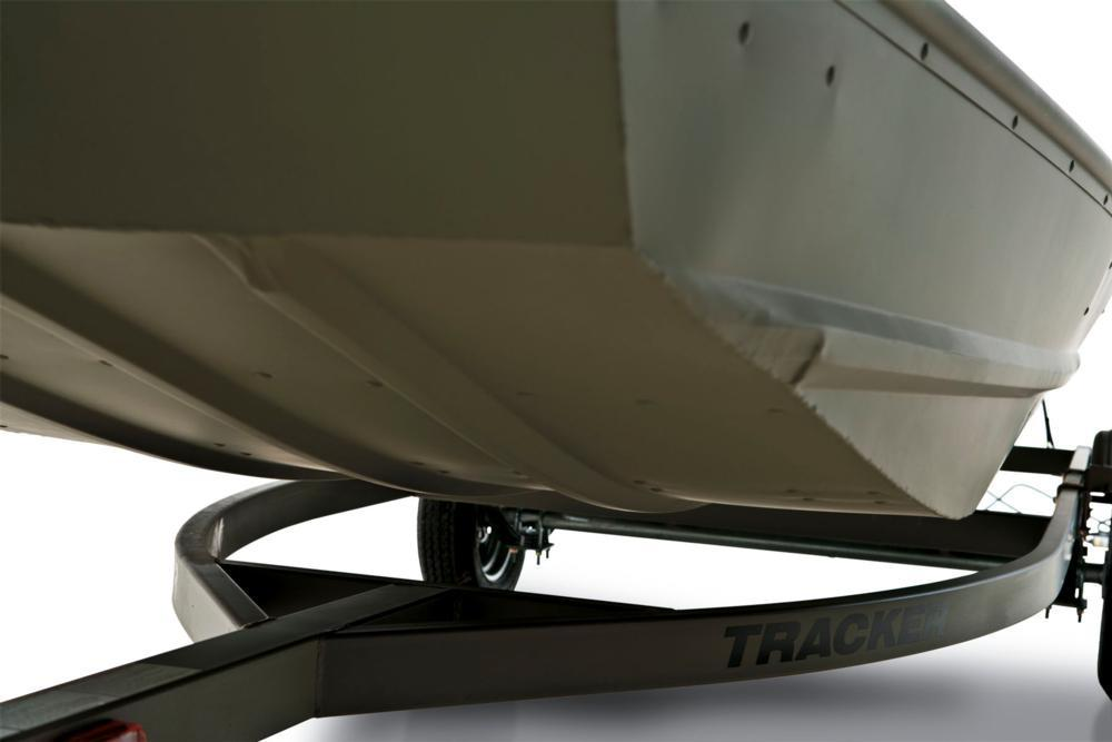 Boat Inventory - Rocklin, CA Bass Pro Shops Tracker Boat
