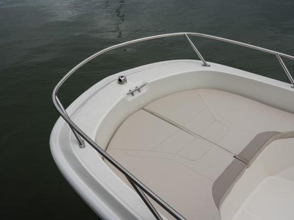 2020 Boston Whaler boat for sale, model of the boat is 160 Super Sport & Image # 20 of 28