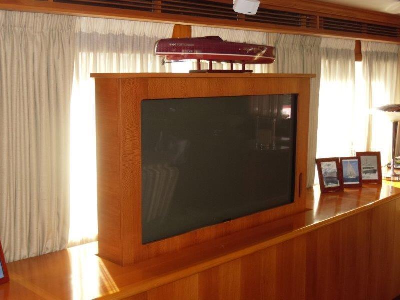 TV-SALON