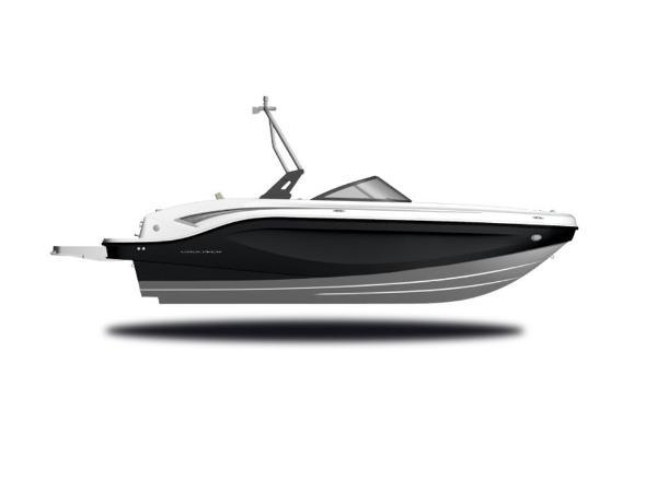 2020 BAYLINER DX2250 for sale