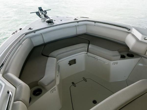2020 Boston Whaler boat for sale, model of the boat is 250 Outrage & Image # 67 of 91