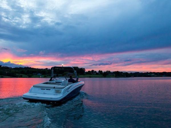 2020 Bayliner boat for sale, model of the boat is VR6 Bowrider & Image # 36 of 53