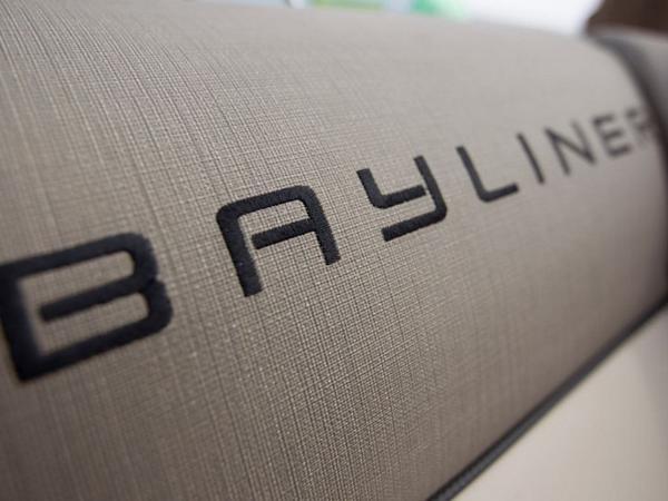 2020 Bayliner boat for sale, model of the boat is Element XR7 & Image # 35 of 43