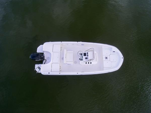 2020 Bayliner boat for sale, model of the boat is T18Bay & Image # 16 of 45
