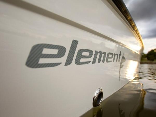 2020 Bayliner boat for sale, model of the boat is T18Bay & Image # 30 of 45