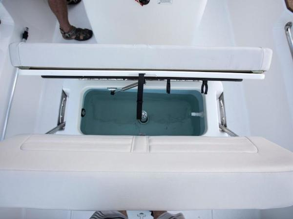 2019 Boston Whaler boat for sale, model of the boat is 170 Montauk & Image # 84 of 86