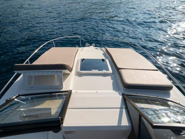 2020 Bayliner boat for sale, model of the boat is VR6 Cuddy & Image # 37 of 54