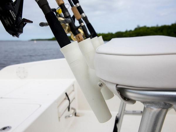 2020 Bayliner boat for sale, model of the boat is T21Bay & Image # 22 of 42