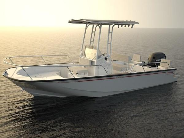 2020 Boston Whaler boat for sale, model of the boat is 190 Montauk & Image # 4 of 46