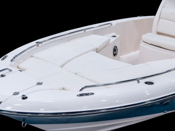 2020 Grady-White boat for sale, model of the boat is 251 CE & Image # 17 of 22