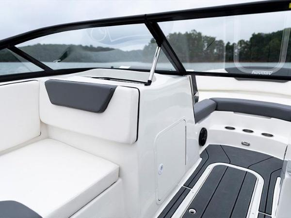 2020 Bayliner boat for sale, model of the boat is WT-2DC & Image # 7 of 18