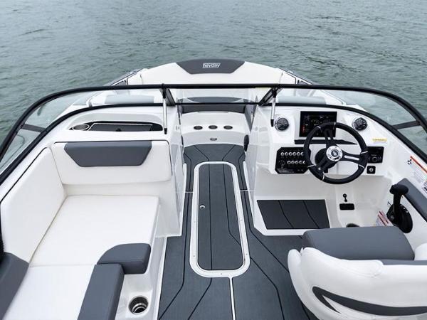 2020 Bayliner boat for sale, model of the boat is WT-2DC & Image # 8 of 18