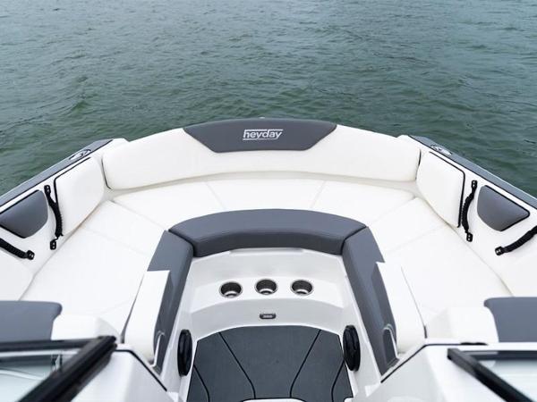 2020 Bayliner boat for sale, model of the boat is WT-2DC & Image # 10 of 18