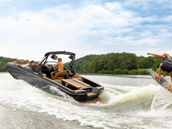 2020 Bayliner boat for sale, model of the boat is WT-2DC & Image # 11 of 18