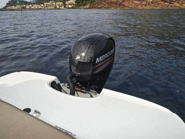 2020 Bayliner boat for sale, model of the boat is VR5 Cuddy & Image # 19 of 61