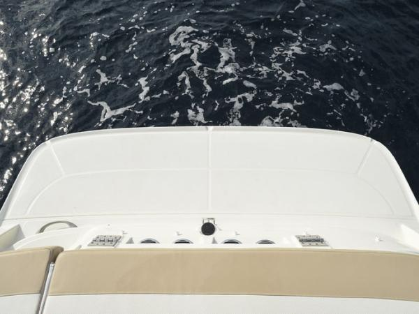 2020 Bayliner boat for sale, model of the boat is VR5 Cuddy & Image # 25 of 61