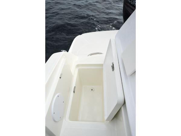 2020 Bayliner boat for sale, model of the boat is VR5 Cuddy & Image # 33 of 61