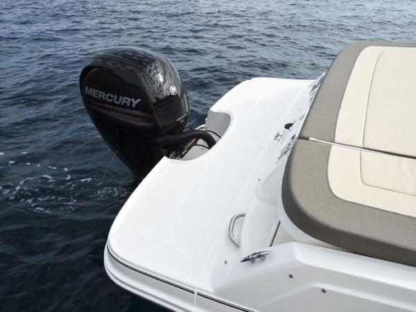 2020 Bayliner boat for sale, model of the boat is VR5 Cuddy & Image # 53 of 61
