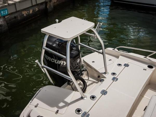 2020 Boston Whaler boat for sale, model of the boat is 210 Dauntless & Image # 29 of 35