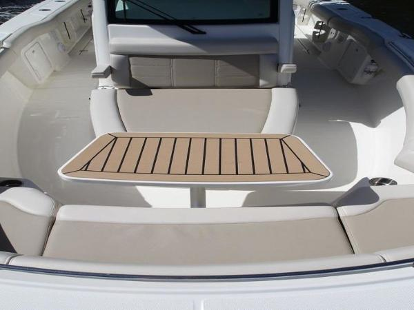 2020 Boston Whaler boat for sale, model of the boat is 280 Outrage & Image # 23 of 112