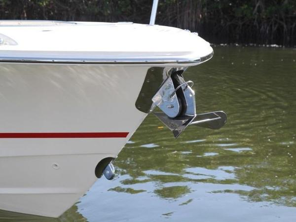2020 Boston Whaler boat for sale, model of the boat is 280 Outrage & Image # 25 of 112
