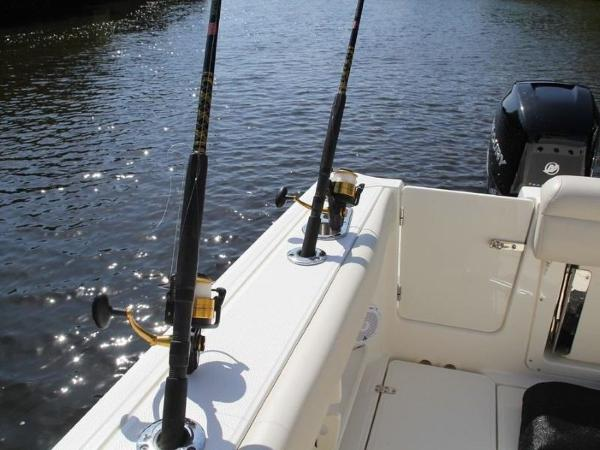 2020 Boston Whaler boat for sale, model of the boat is 280 Outrage & Image # 28 of 112
