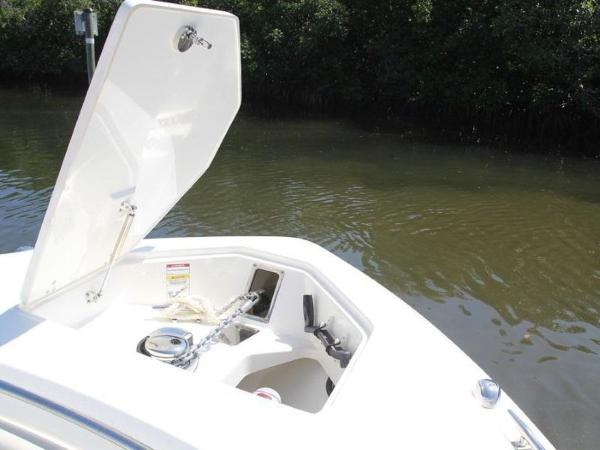 2020 Boston Whaler boat for sale, model of the boat is 280 Outrage & Image # 34 of 112