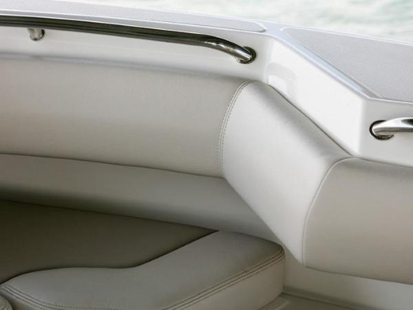 2020 Boston Whaler boat for sale, model of the boat is 280 Outrage & Image # 40 of 112