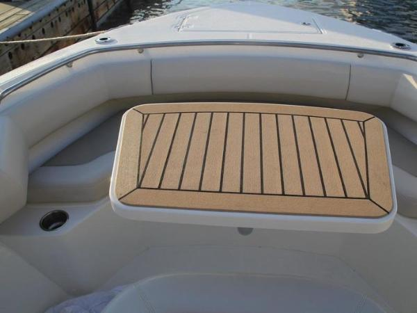 2020 Boston Whaler boat for sale, model of the boat is 280 Outrage & Image # 57 of 112