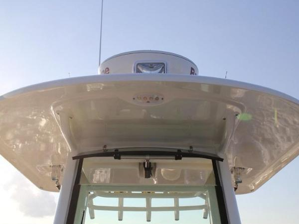 2020 Boston Whaler boat for sale, model of the boat is 280 Outrage & Image # 62 of 112