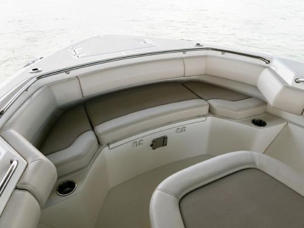 2020 Boston Whaler boat for sale, model of the boat is 280 Outrage & Image # 65 of 112