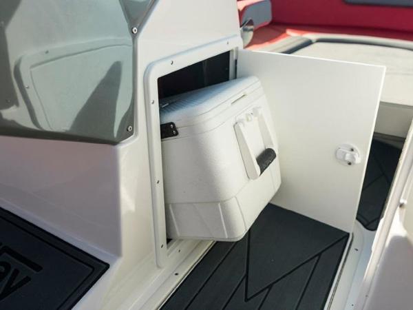 2020 Bayliner boat for sale, model of the boat is WT-Surf & Image # 4 of 19