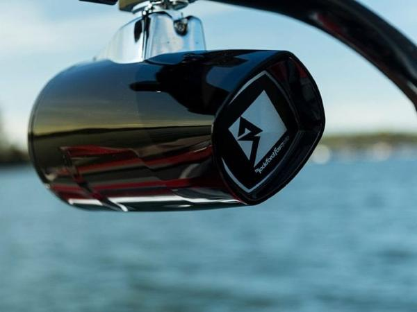 2020 Bayliner boat for sale, model of the boat is WT-Surf & Image # 8 of 19