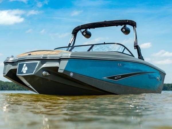 2020 Bayliner boat for sale, model of the boat is WT-Surf & Image # 15 of 19
